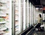 Sistema Refrigeração